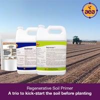 Soil Primer 2021-packshot-ad copy