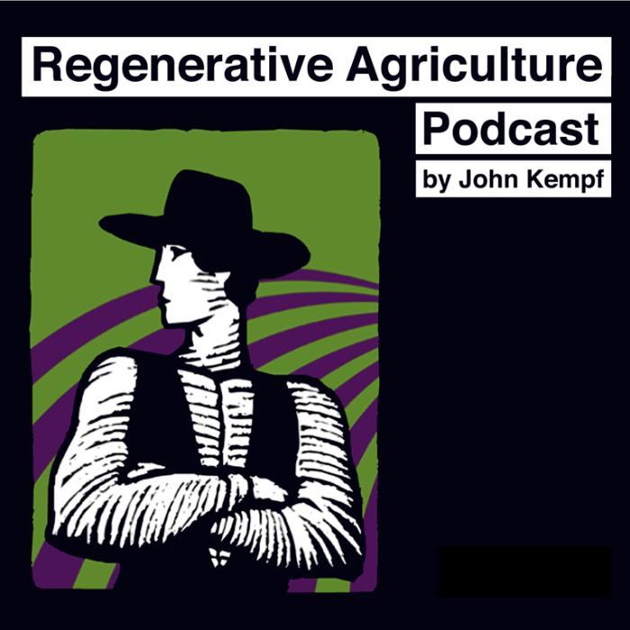 JK-podcast-logo